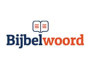 Bijbel woord